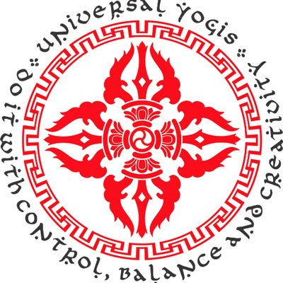Universal Yoga Teacher Training in Miami