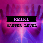 Reiki Certification :: Master Level III :: July 10th and July 11th