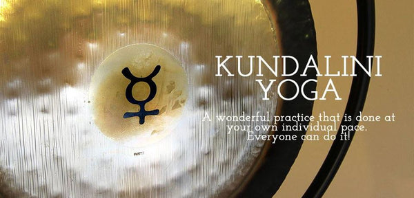 Kundalini Master Class with Jai Singh - Saturday, June 15, 2019 at 9 AM – 11:30 AM