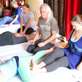 Vedic Thai Bodywork Certification | May 10-12th