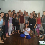 $69 Unlimited Month of Yoga New Student Intro Offer
