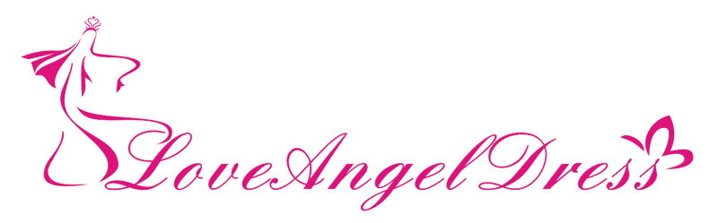loveangeldress