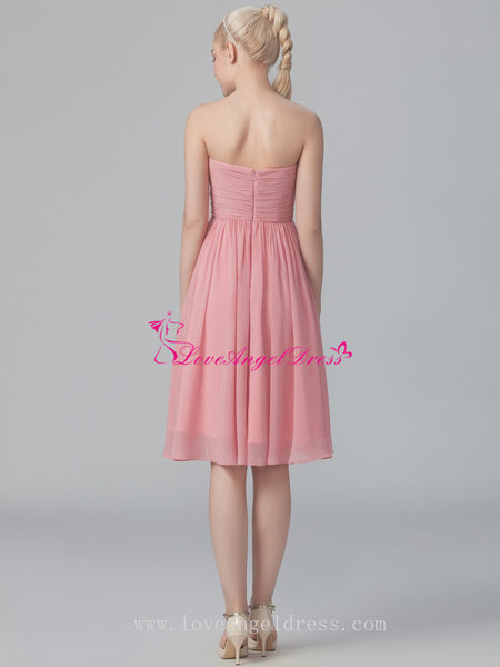 summer-wedding-guests-dresses-for-bridesmaid