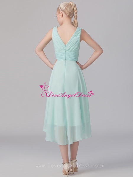a-line-mint-green-bridesmaid-wedding-guest-dress