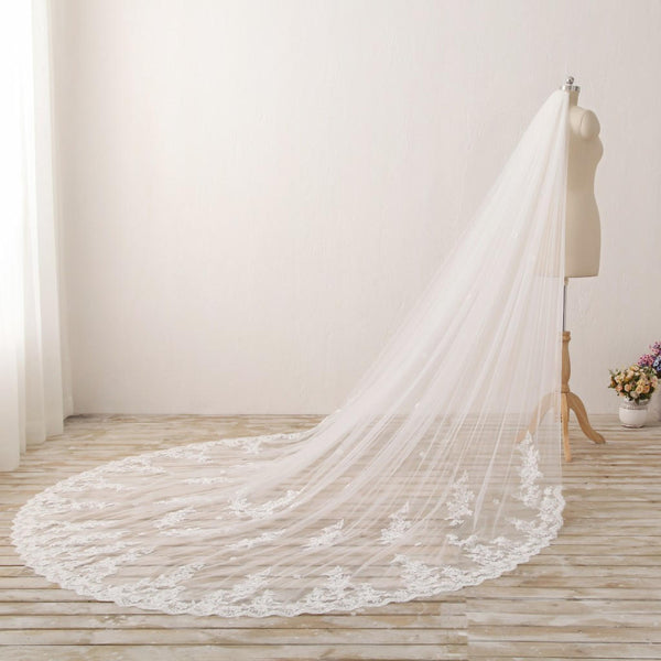 3-meters-long-wedding-bridal-veil-with-comb-1