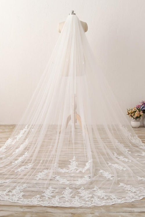 3-meters-long-wedding-bridal-veil-with-comb