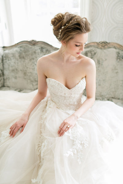 sweetheart-wedding-gown-with-corset-back