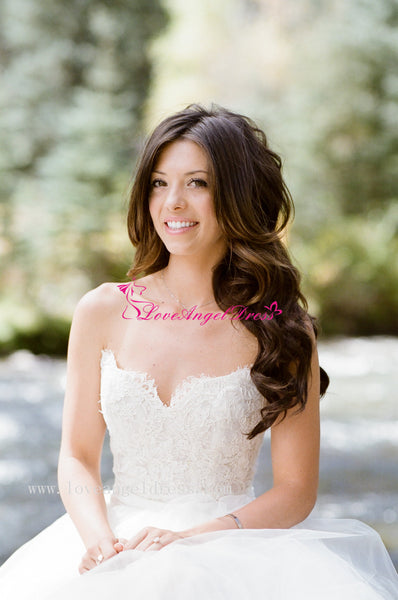 sweetheart-ball-gown-wedding-dresses