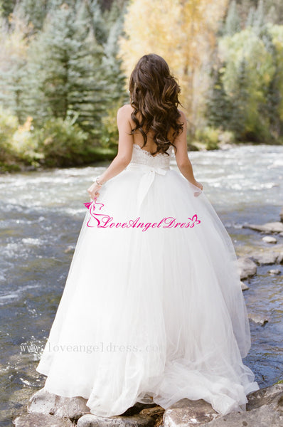 backless-princess-ball-gown-wedding-dresses