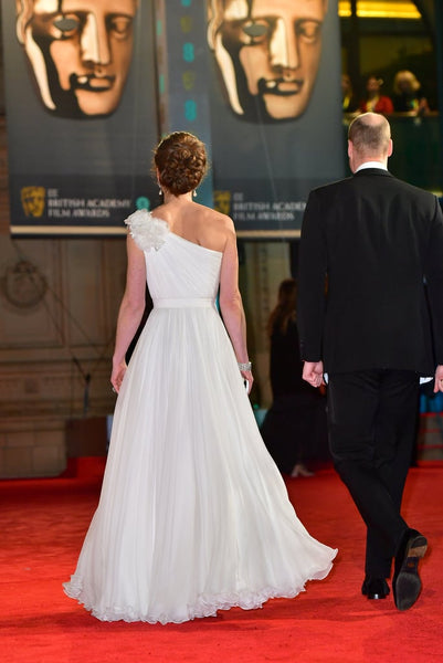 Kate-Middleton-Dress-BAFTA-Awards-2019