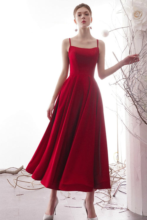 a-line-ankle-length-prom-dresses-with-double-straps