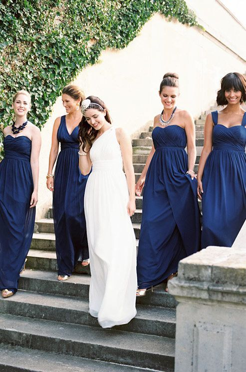a-line-dark-blue-bridesmaid-long-dress-chiffon-gown-for-wedding-parties-1