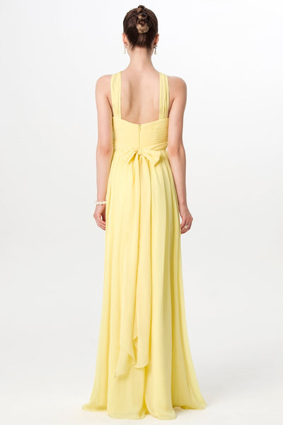 floor-length-chiffon-yellow-adult-bridesmaid-dress