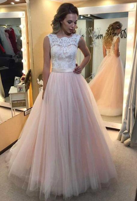 a-line-lace-and-tulle-modest-bridal-wedding-dress-with-corset-back