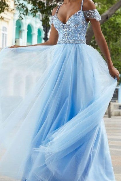 a-line-tulle-sky-blue-crystals-beaded-prom-dress-gown-near-me