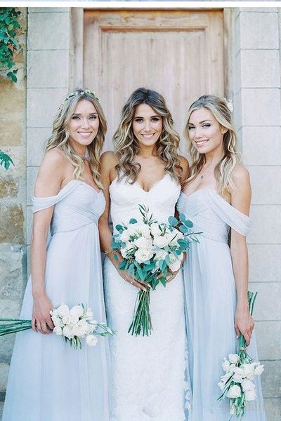 arctic-blue-bridesmaid-gown-with-off-the-shoulder-1