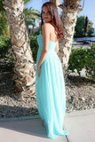 backless-chiffon-bridesmaid-dress-for-beach-wedding-1
