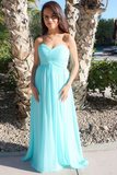 backless-chiffon-bridesmaid-dress-for-beach-wedding-2