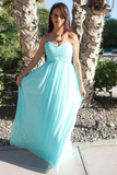 backless-chiffon-bridesmaid-dress-for-beach-wedding