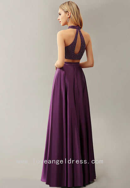 bead-rose-purple-two-piece-prom-dresses-2018-formal-dress-1