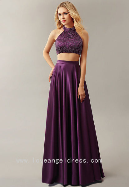 bead-rose-purple-two-piece-prom-dresses-2018-formal-dress-2