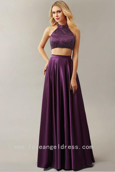 bead-rose-purple-two-piece-prom-dresses-2018-formal-dress