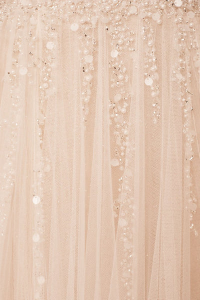beaded-blush-pink-wedding-dress-tulle-skirt-2