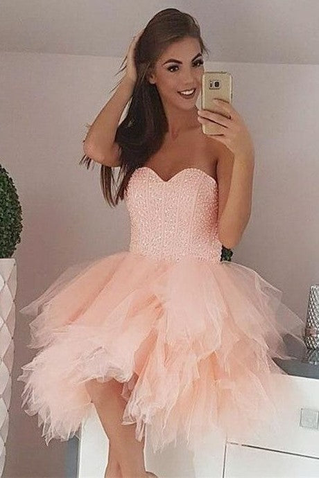 beaded-corset-homecomng-dress-with-ruffled-tulle-skirt