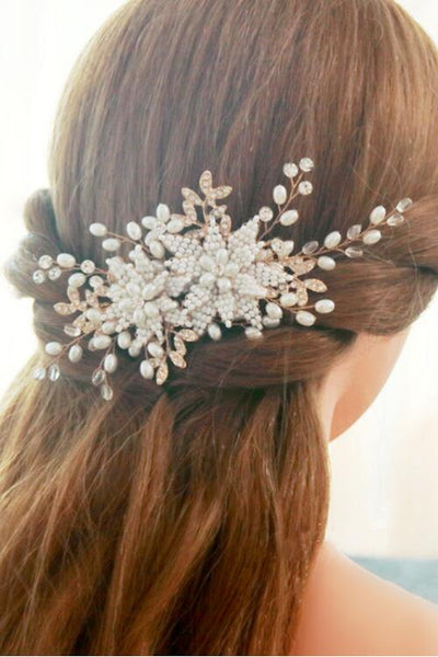 bridal-golden-hair-comb-beaded-pearl-wedding-combs-accessories