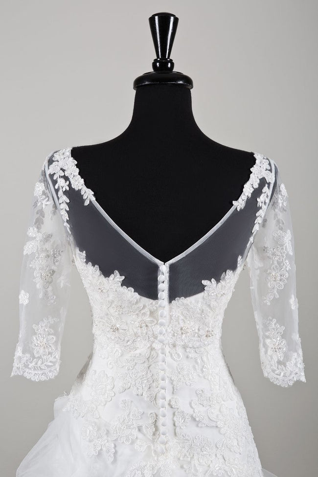 bridal-lace-wedding-jacket-with-sleeve-boleros-1