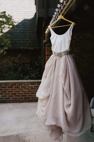 casual-backyard-wedding-dresses-with-irregular-skirt-1