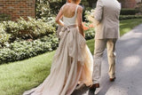 casual-backyard-wedding-dresses-with-irregular-skirt-3