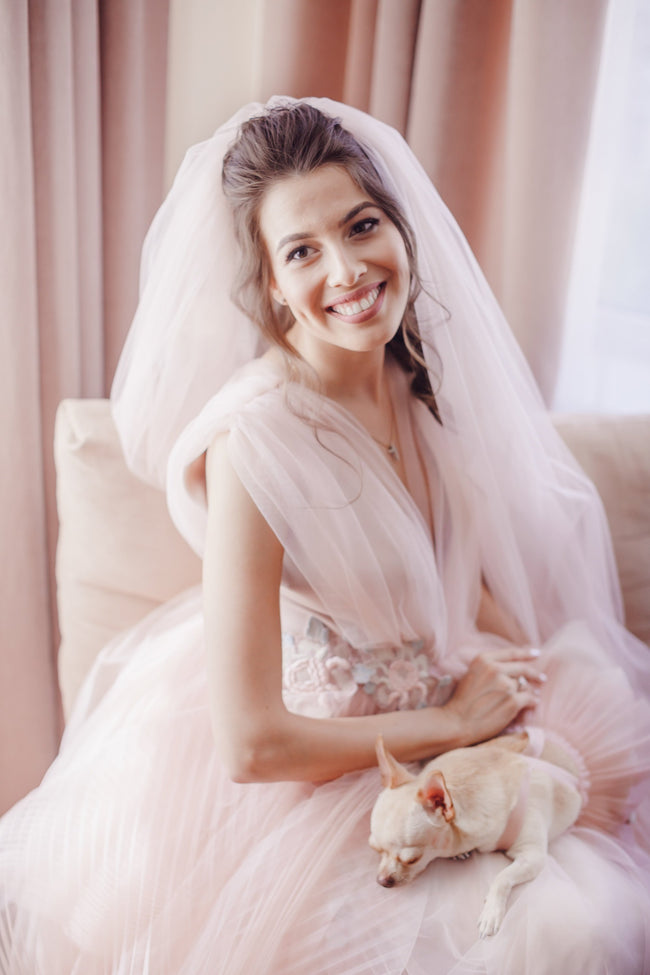 chapel-length-pink-blush-wedding-veil-with-comb-1