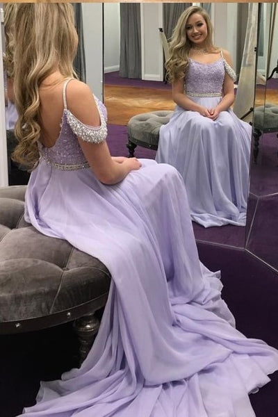 chiffon-long-lavender-evening-prom-dress-with-beaded-bodice-1