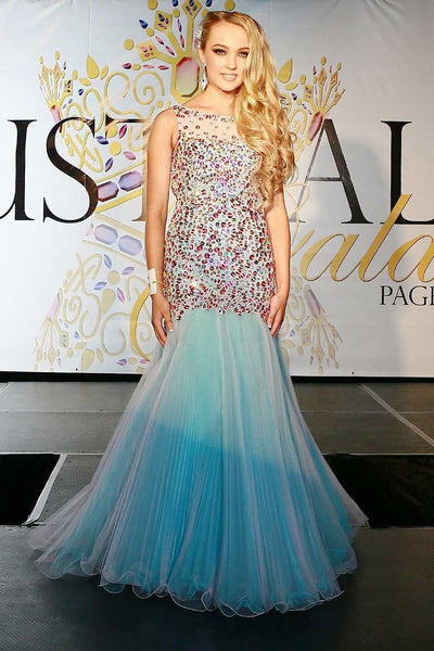 colored-rhinestones-low-back-prom-long-pageant-dresses