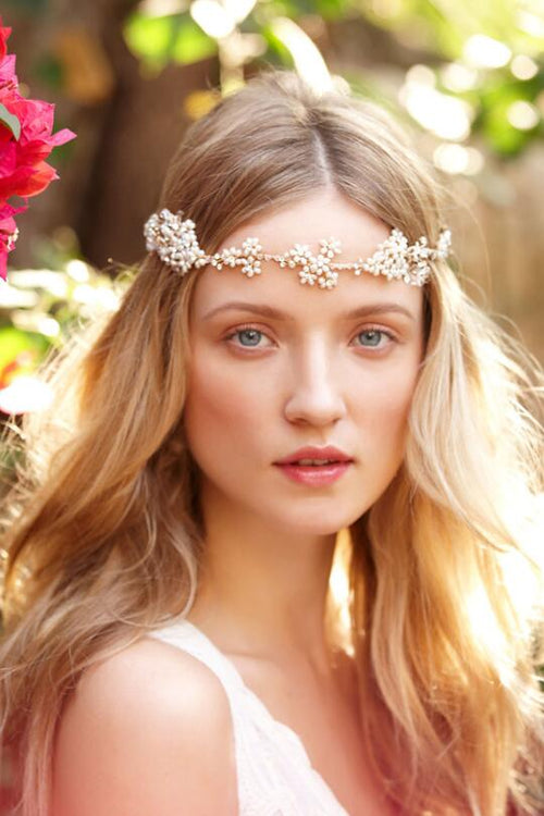 crystal-freshwater-bridal-hair-vine-gold-wedding-hair-accessory