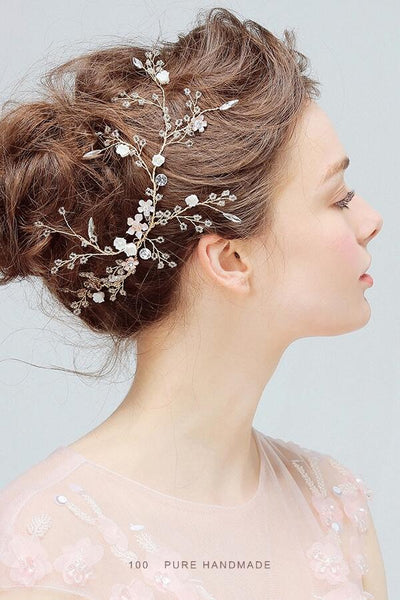 crystals-wedding-headpiece-rhinestones-flower-bridal-hairpin