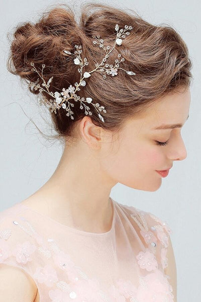 wedding-headpiece-rhinestones-flower-bridal-hairpin-chuck-jewelry
