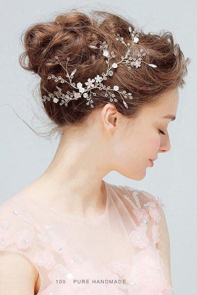 crystals-wedding-headpiece-rhinestones-flower-bridal-hairpin-chuck-jewelry