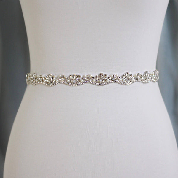 custom-made-rhinestones-wedding-belt-bridal-dress-decoration-2