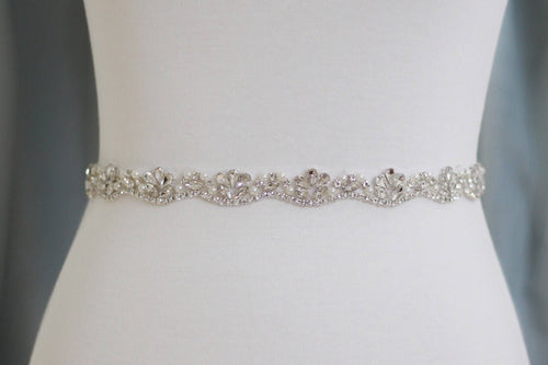 custom-made-rhinestones-wedding-belt-bridal-dress-decoration