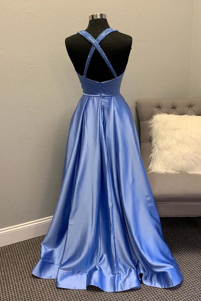 deep-neckline-satin-prom-gowns-with-beaded-x-back-1