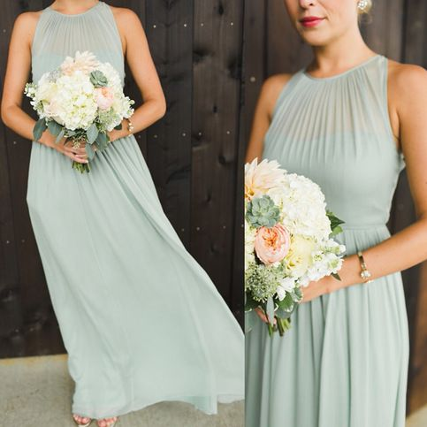 dusty-green-wedding-guests-dresses-long-chiffon-string-neckline-1