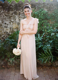 flounced-one-shoulder-chiffon-long-bridesmaid-dresses-2018