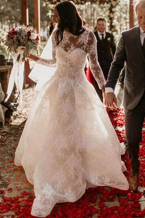full-lace-modest-bridal-dresses-with-full-sleeves
