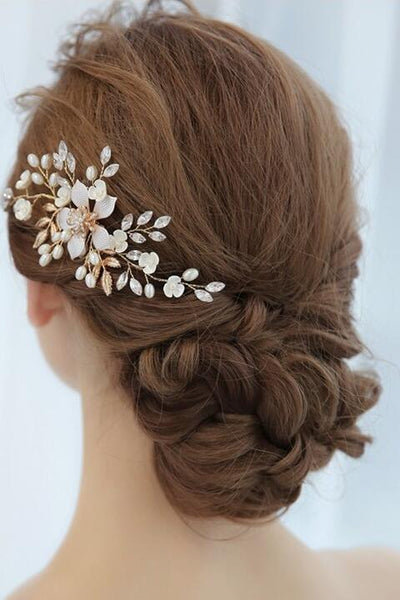 crystals-wedding-hair-comb