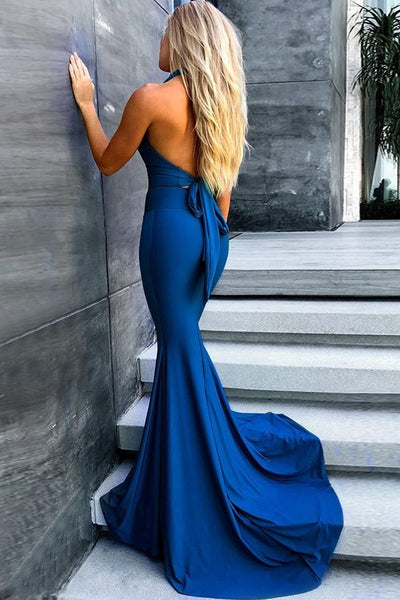 halter-blue-prom-mermaid-dresses-with-open-back-1