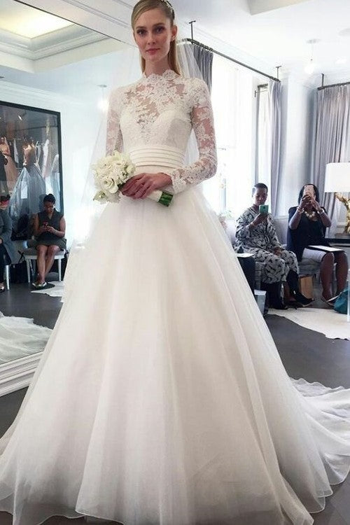 a1d049fee7a New Arrival Wedding Dresses – Page 21 – loveangeldress
