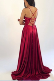 high-slit-burgundy-prrom-dresses-with-strappy-backless-1