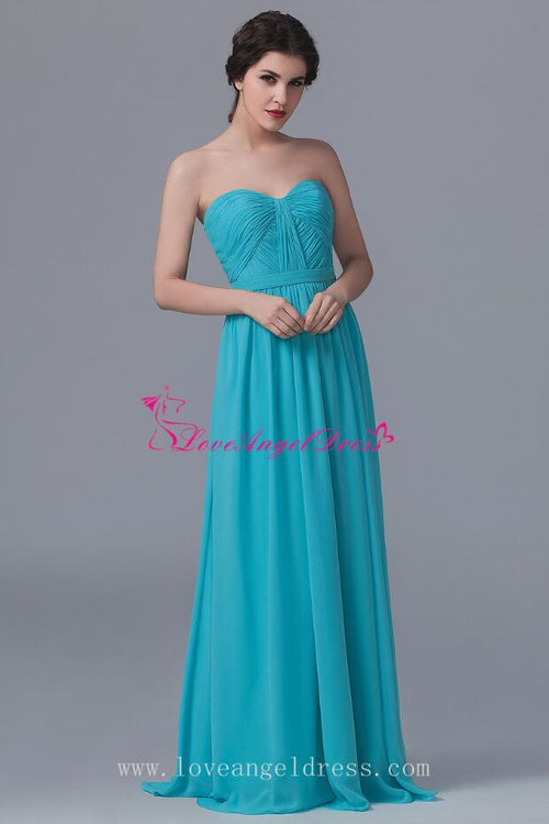 hunter-long-chiffon-backless-bridesmaid-dress-with-pleated-bodice